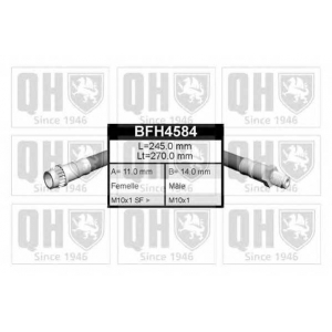 QH BFH4584
