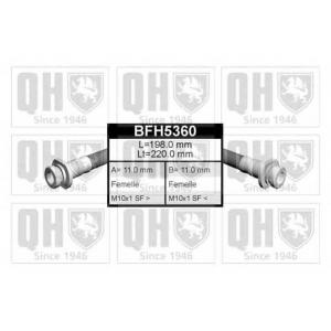 QH BFH5360