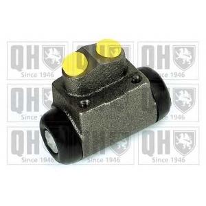 QUINTON HAZELL BWC3314 Колесный тормозной цилиндр