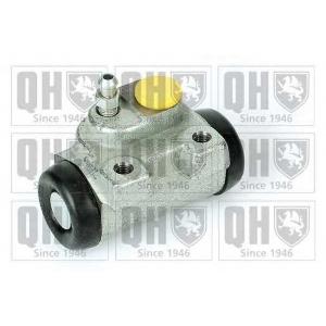 QH BWC3510 Рабочий тормозной цилиндр