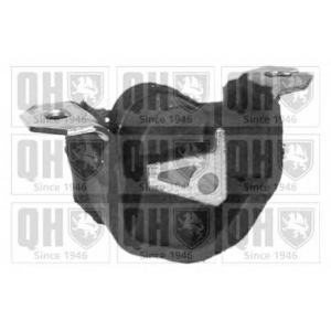 QH EM1905 Подушка двигуна