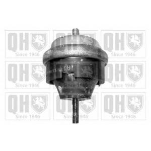 QH EM1947 Подушка двигуна
