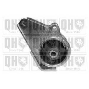 QH EM2589 Подушка двигуна