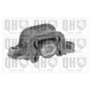 ������� ������� Fiat Ducato/ Citroen Jumper/ Peuge em3114 qh -