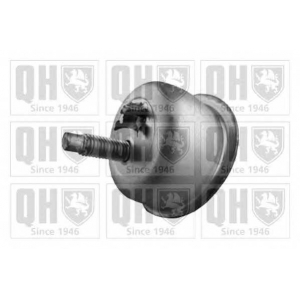 QH EM4143 Подушка двигуна