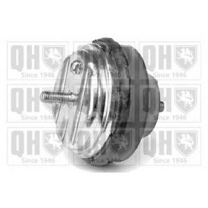 QH EM4156 Подушка двигуна