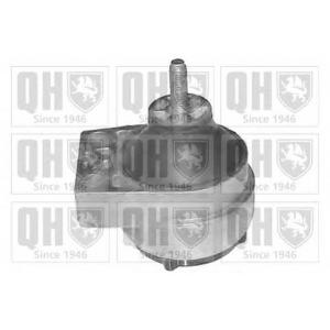QH EM4167 Подушка двигуна