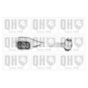 QH EM4212 Подушка двигуна