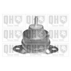 QH EM4219 Подушка двигуна