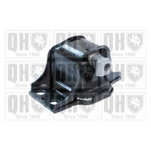 QH EM4452 Подушка двигуна