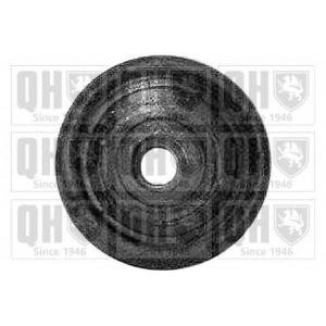 QH EMA1767 Опорна подушка