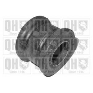 QH EMB2478 Втулка стабiлiзатора