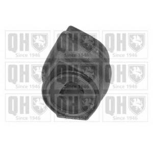 QH EMB7046 Втулка стабiлiзатора