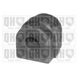 QH EMB7053 Втулка стабiлiзатора