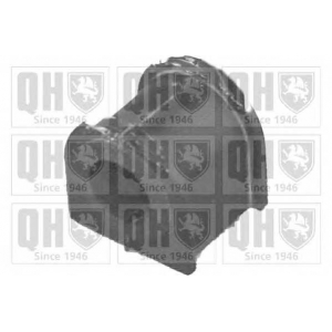 QH EMB7065 Втулка стабiлiзатора