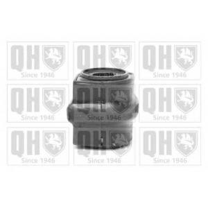 QH EMB7082 Втулка стабiлiзатора