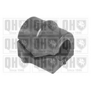 QH EMB7115 Втулка стабiлiзатора