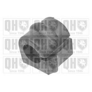 QH EMB7149
