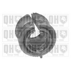 QH EMB7156 Втулка стабiлiзатора