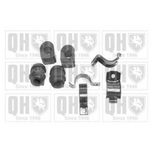 QH EMBK2658 Ремкомплект, подшипник стабилизатора
