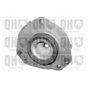 QH EMR2320 Опорна подушка