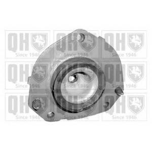 QH EMR2321 Опорна подушка