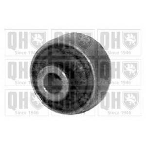 Сайлентблок рычага FORD (пр-во Ruville) ems1851 qh -