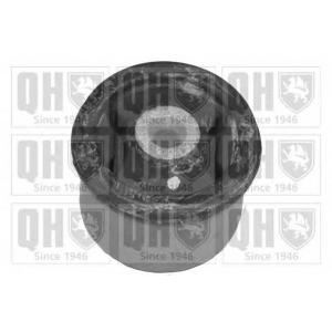 QH EMS4082 Сайлентблок