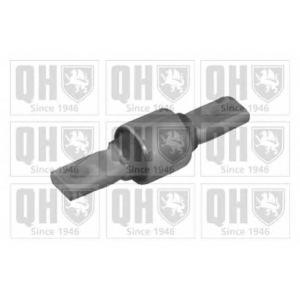 QH EMS8006 Сайлентблок