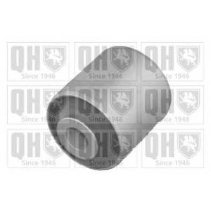 QH EMS8027 Сайлентблок