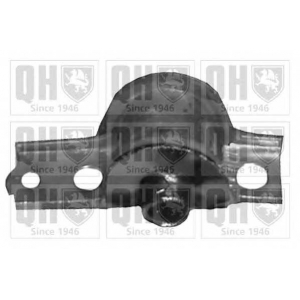 QH EMS8048 Подвеска, рычаг независимой подвески колеса