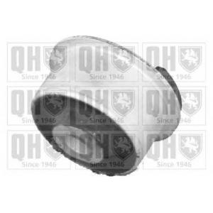 QH EMS8072 Сайлентблок