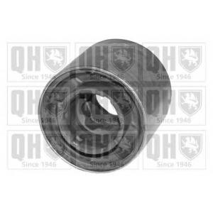QH EMS8080