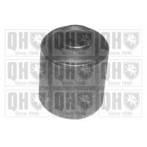 QH EMS8091 Сайлентблок
