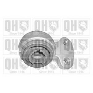 QH EMS8134 Сайлентблок