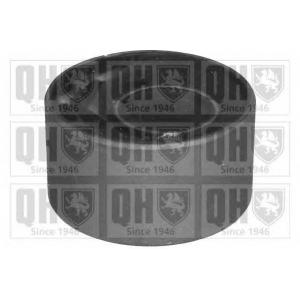 QUINTON HAZELL ems8144 Сайлентблок рычага