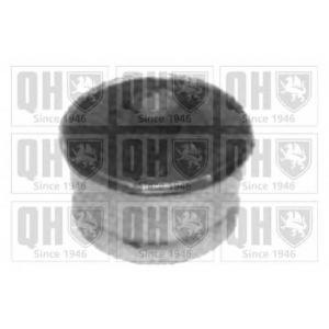 QH EMS8154 Сайлентблок еса