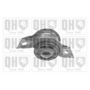 QH EMS8253 Сайлентблок