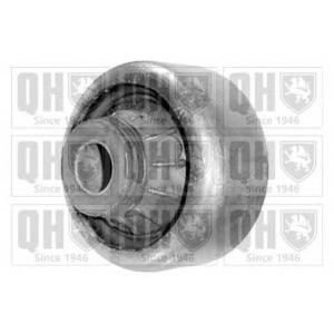 QUINTON HAZELL EMS8300 Подвеска, рычаг независимой подвески колеса