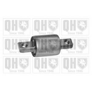 QUINTON HAZELL EMS8357 Подвеска, рычаг независимой подвески колеса