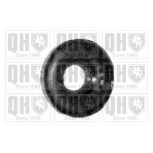 QH QAM120 Пiдшипник опорний стойки