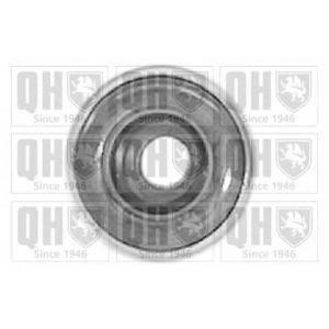 QH QAM131
