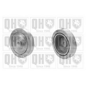 QH QCD11 Ременный шкив, коленчатый вал