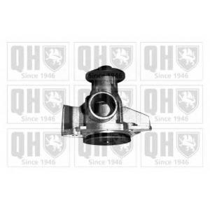 QH QCP1375 Помпа води