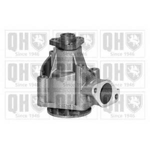 QH QCP1434 Помпа води