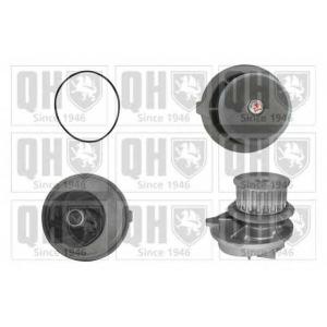 QH QCP2800 Помпа води