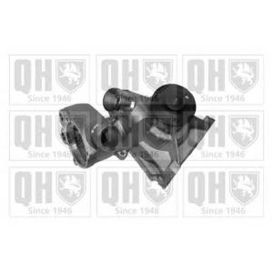 QH QCP3173 Водяной насос
