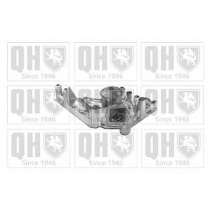 QH QCP3445 Помпа води