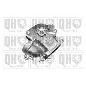 QH QCP3570 Водяной насос
