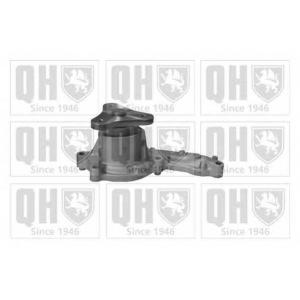 QH QCP3595 Помпа води